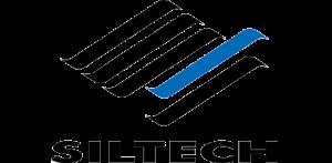 siltech-logo_edited-1