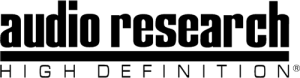 ar-logo-black